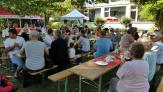 friedensfest-2016-07