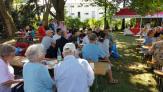friedensfest-2016-08