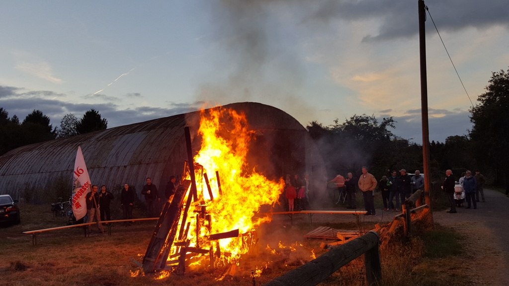 verbrennen-11