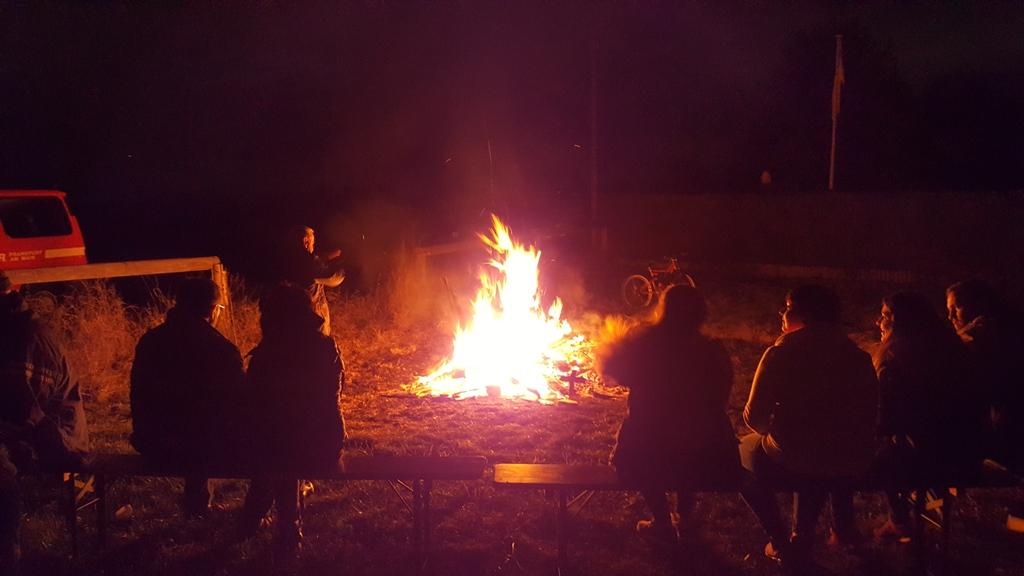 verbrennen-13