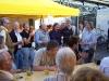 Band Rheinheitsgebot auf dem Kirchberg am 21.08.2009