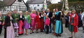 Tolle Kerb 2014 in Sossenheim