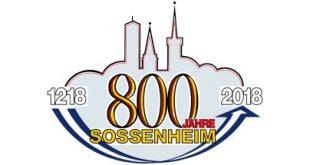 Förderverein 800 Jahre Sossenheim – 2018 e.V. – Mitgliederversammlung