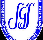 Autoren-Länderspiel bei der SG Sossenheim am 14. Oktober 2017