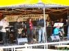 Sonntag 29.08.2010 Jazzfrühschopen