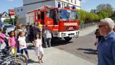 bilder-mai-16-035