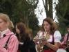 26. Kerbefrühschoppen 04.10.2009