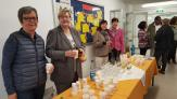hds-vernissage-01