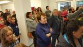 hds-vernissage-10