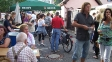 Mühlgassenfest 2011