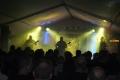 Quietschbolys Live und Geil - Kerb 2011