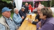 Siedlungsfest Herni-Dunant-Siedlung 2011