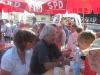 friedensfest_spd_2008_02.jpg