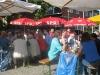 friedensfest_spd_2008_05.jpg