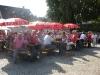 friedensfest_spd_2008_08.jpg