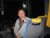 spritzer_15_11_08-00.jpg