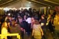 Ü30 Party 2011