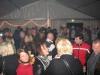 Ü30 Party 03.10.2009