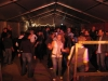 �30 Party 03.10.2009