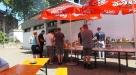 FFW Sossenheim - Vatertag 2011