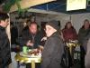 Weihnachtsmarkt 2010