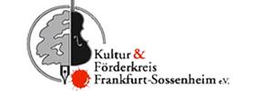 Kultur & Förderkreis Frankfurt-Sossenheim
