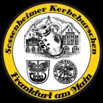 Sossenheimer-Kerbeburschen