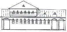 Volkshausverein