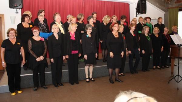 Frauenchor 02