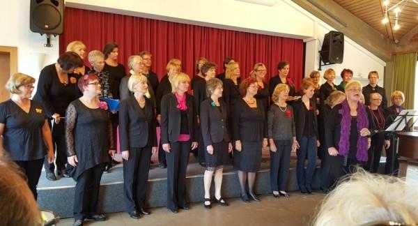 Frauenchor 04